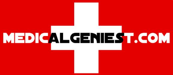 Medical Geniest — Новости Медицины